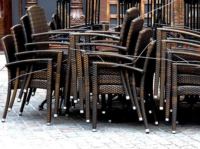 30 Sièges et chaises 3 Marc de Metz 09 11 2012