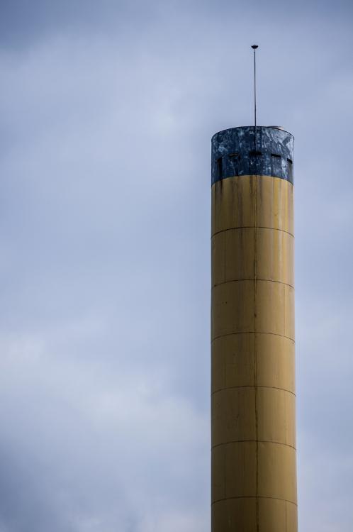 Roanne-sur-ciel #8, juillet 2014