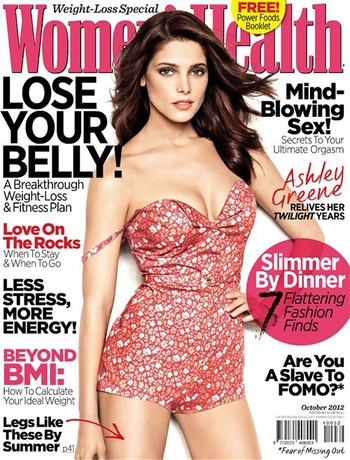 ashley-greene-womens-health-sa-oct-2012- (4)