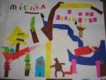 La rencontre Inter Ecoles : Peyriac reçoit Moussan