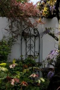 objets de décoration pour jardin
