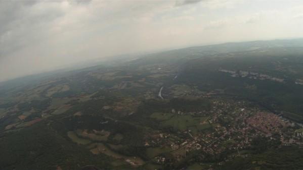 vlcsnap-2012-09-10-11h34m11s48.JPG