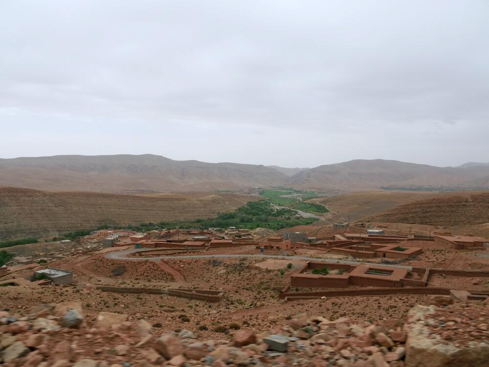 Bou Tharar - Tabant (1)