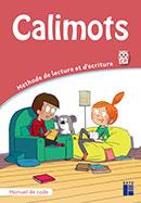 CP : Que penser de Calimots ?