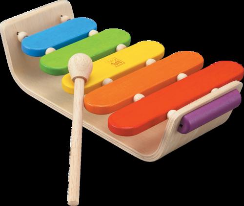 Instruments de Musique Série 7