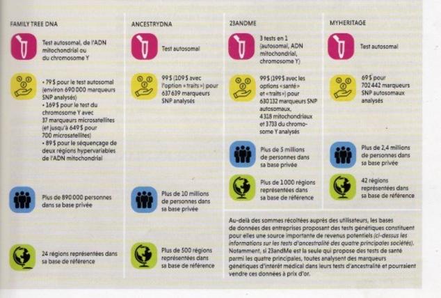 http://lancien.cowblog.fr/images/Santebiologie2/Numeriser3-copie-1.jpg