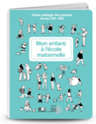 Guide Maternelle
