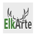 Installer ElkArte sur Centos 7