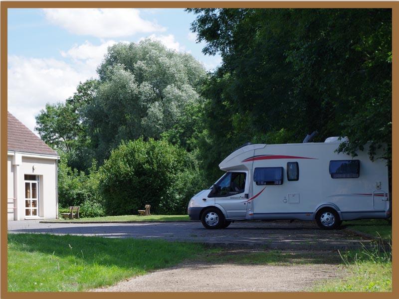 89130 Moulins sur Ouane