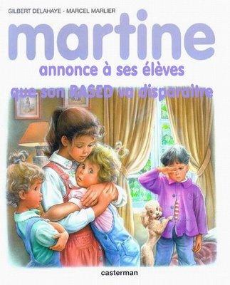 Martine1.jpg