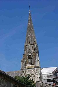 Église5