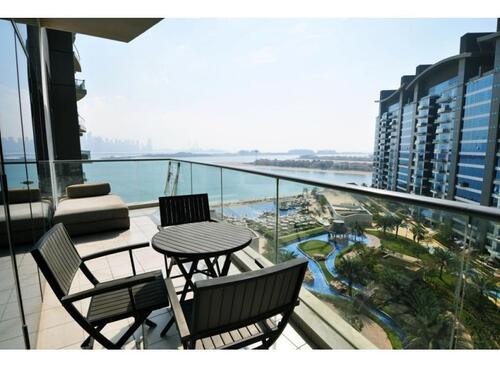 Guide to Find Furnished apartments in Dubai