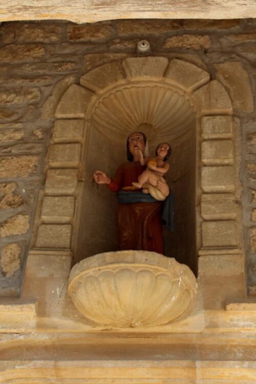Lenne ( St Martin de Lenne )