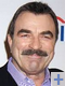 Claude Giraud voix francaise tom selleck