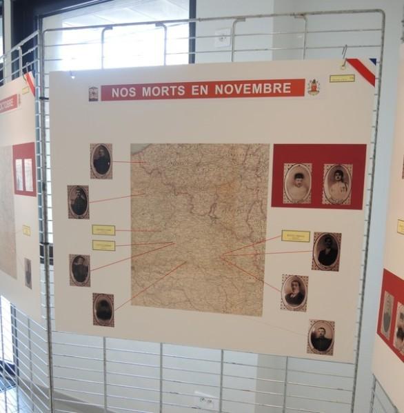 musee-11-11-14-005.jpg