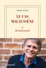 Le cas Malaussène, Tome I : Ils m'ont menti 1 - Daniel Pennac -