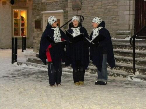 12/2010 - QUEBEC
