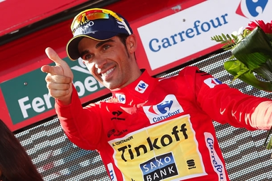 Alberto-Contador-extends-lead-at-Vuelta-a-España-2014
