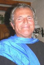 Le 15 avril 2009