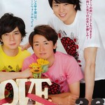 [Preview] Monthly the television