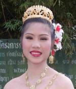 La gazette de Ban Pangkhan (8). Du 11/12/2011 au 14/01/2012