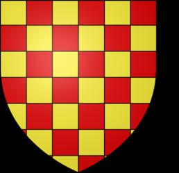 LES REMPARTS DE CHARLEVAL (Eure)