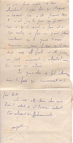 29/11/1916 bis