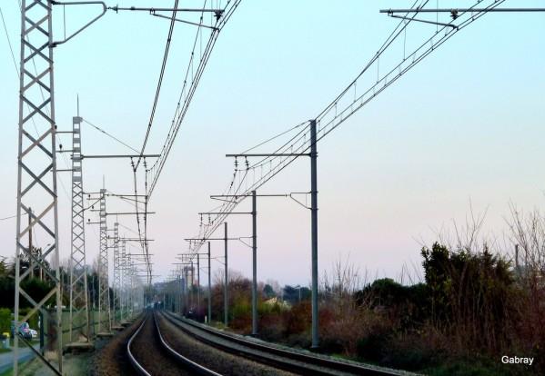 o04 - Le chemin de fer