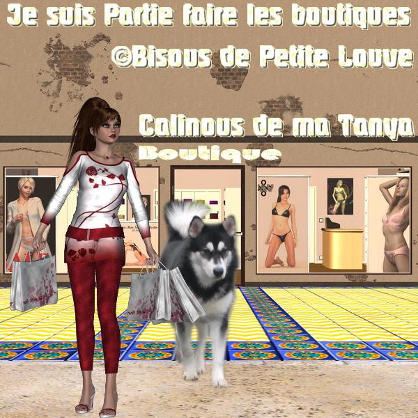 boutique2013