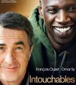Olivier Nakache et Éric Toledano préparent Samba