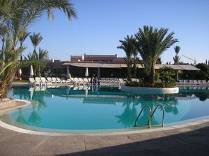 Marrakech_Hotel_Decameron_issil_ressort__1_