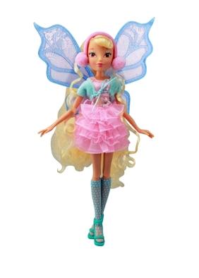 sweet_fairy2_0