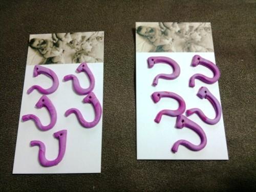 snake-cadeau-500.jpg