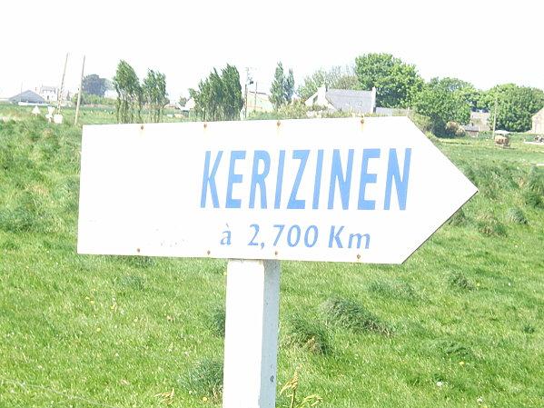 visite a kérizinen pont de térénez 055