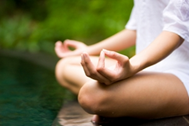 Pré... méditation