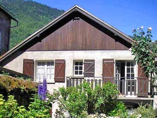 Gite rural en Haute Garonne