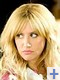 ashley tisdale High School Musical 3 Nos annees lycee