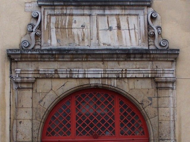 Nancy ville de Stanislas 42 mp1357 2011