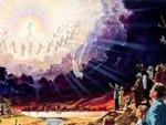 Qu'est-ce que le Jour du Seigneur ?  Jacquy Mengal