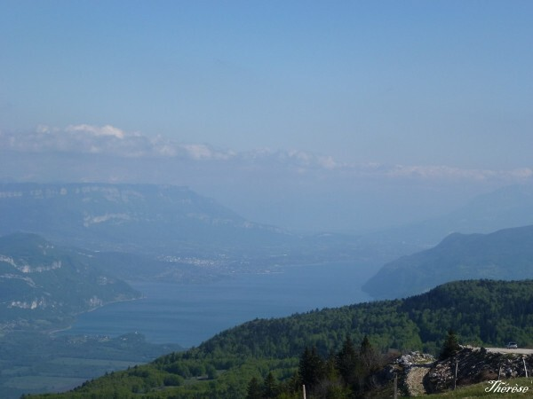 Grand Colombier (23)