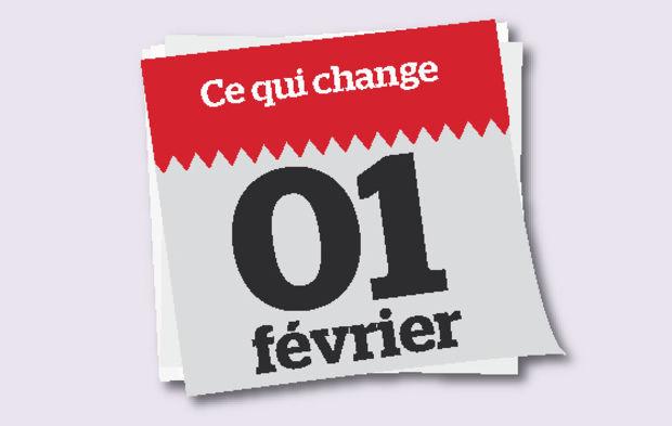 """Résultat de recherche d'images pour """"1 fevrier 2019"""""""