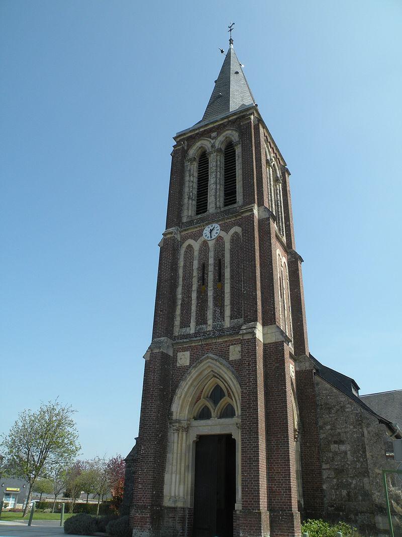 Saint-Gatien-des-Bois église.JPG