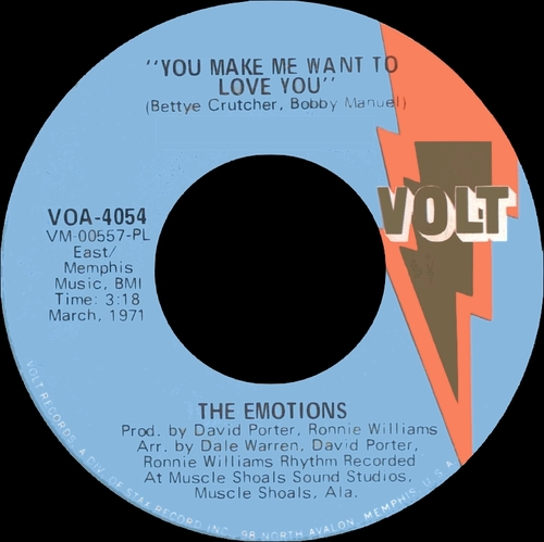 """ The Complete Stax-Volt Singles A & B Sides Vol. 32 Stax & Volt Records & Others Divisions "" SB Records DP 147-32 [ FR ] 2020"