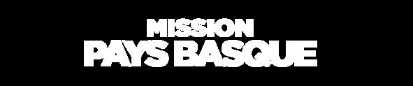 MISSION PAYS BASQUE - DÉCOUVREZ L'AFFICHE DU FILM ! AU CINÉMA LE 12 JUILLET 2017