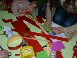 Condom les ateliers de janvier2012