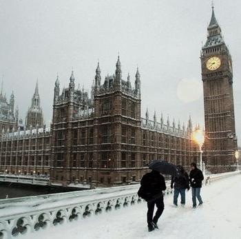 snow-london-2009