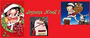 Joyeux Noël et prochainement...