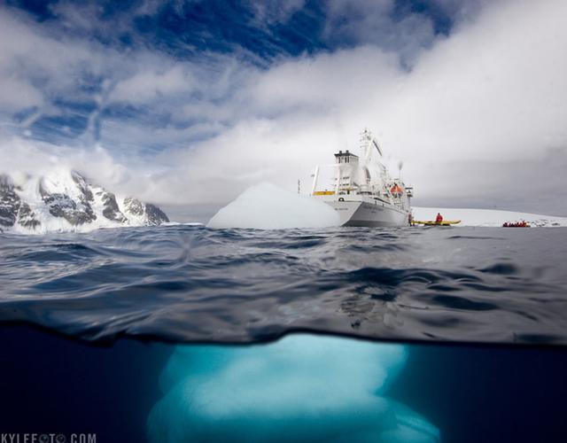 half-underwater-photos-kyle-marquardt