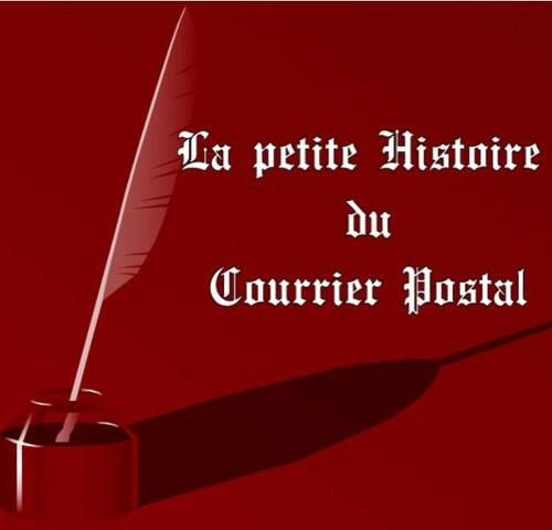 Histoire du courrier postal (pps)