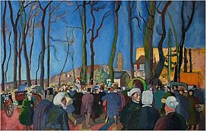 dufy-la-forie-aux-oignons-c1907.gif